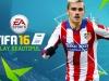 FIFA-16-Wallpaper (5)