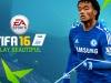 FIFA-16-Wallpaper (6)