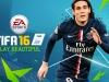 FIFA-16-Wallpaper (8)
