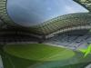 fifa16-stadium