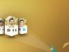 fifa16-ultimate-team-legends