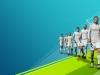 fifa16-wallpaper-real-madrid