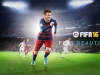 fifa_16_game