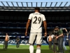fifa-19-alex-hunter