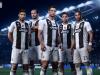 FIFA19-JUVE-Ronaldo