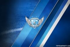 FIFA Infinity