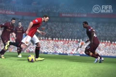 FIFA Online 3 PC