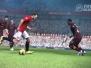 FIFA Online 3 PC