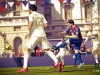 fifa-street-screenshot-14