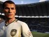 ICON_FIFA19_RIVALDO