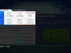 fifa19-game-plan