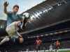 fifa19_active_touch