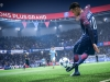 neymar-fifa19
