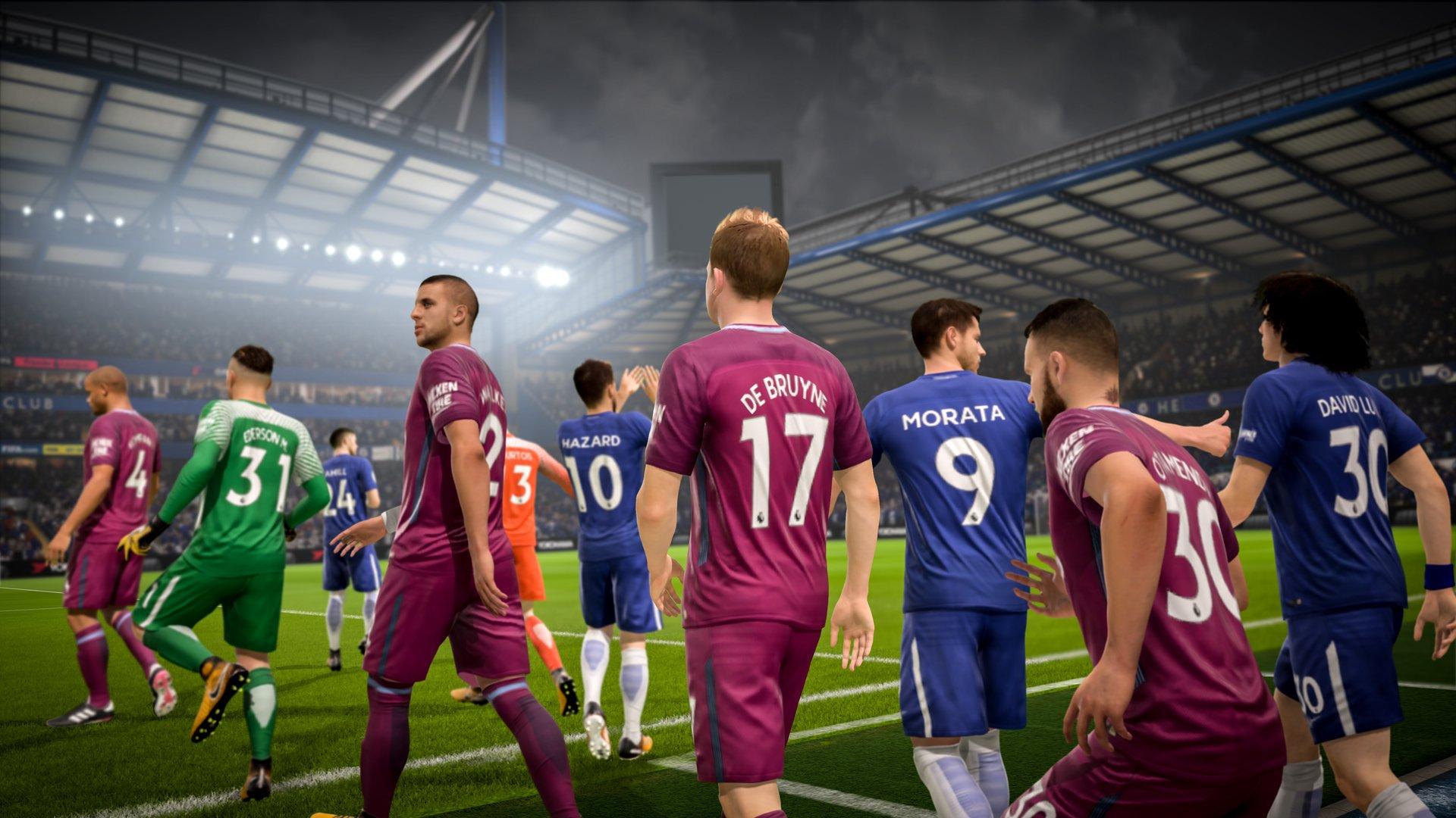 Fifa13 Messi2 Fifa15 Xboxone Ps4 Turkeysuperlig Besiktas Vs Trabzonspor Wm IMG 0100 568x426 Fifa 18 Chelsea