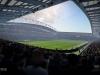 FIFA18_AMEX_STADIUM_FULLRES_wm