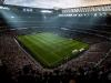 FIFA18_BERNABEU
