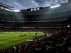 FIFA18_BERNABEU_INTRO