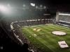 FIFA18_BOMBANERA_WM