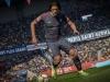 FIFA18_CAVANI_PSG_HYPERVENOM3