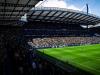 FIFA18_ChelseA
