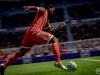 FIFA18_HUNTER_BAYERN2