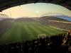 FIFA18_KIRKLEES_STADIUM_FULLRES_wm