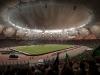 FIFA18_King_Fahd