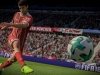 FIFA18_MULLER_STRIKE