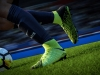 FIFA18_NIKE_HYPERVENOM2