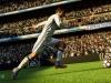 FIFA18_RONALDO_GAMEPLAY_FULLRES_WM