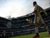 FIFA18_RONALDO_SII_BACK_FULLRES_WM