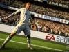 FIFA18_RONALDO_SII_FRONT_FULLRES_WM
