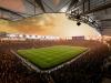 FIFA18_STADIUM_STUBHUB_FULLRES
