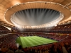 FIFA18_WANDA
