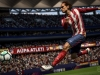 FIFA18_griezman_strike