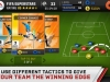 FIFA-Superstars-2