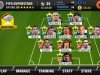 FIFA Superstars iPhone Screen01_656x369