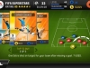 FIFA Superstars iPhone Screen03_656x369