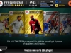 FIFA Superstars iPhone Screen04_656x369