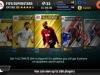 FIFA Superstars iPhone Screen04_656x369