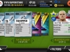 FIFA Superstars iPhone Screen05_656x369