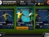 FIFASuperstarsiOS-006 copy