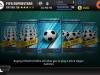 FIFASuperstarsiOS-008 copy