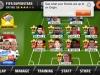FIFASuperstarsiOS-010 copy