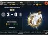 Fifa-Superstars