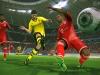BayernVsDortmund_FA_WM1