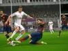 Joygame_Fifa_World_Oyna_4