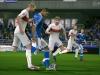 screen_SchalkeVsStuttgart_FA_WM
