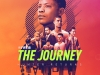 FIFA18_THE_JOURNEY_POSTER