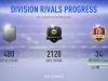 fifa19-division-06